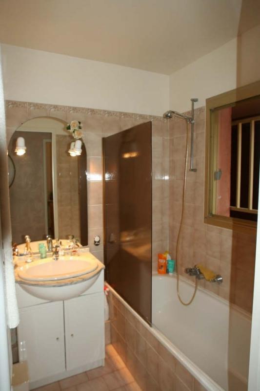 Sale apartment Sainte maxime 243000€ - Picture 7