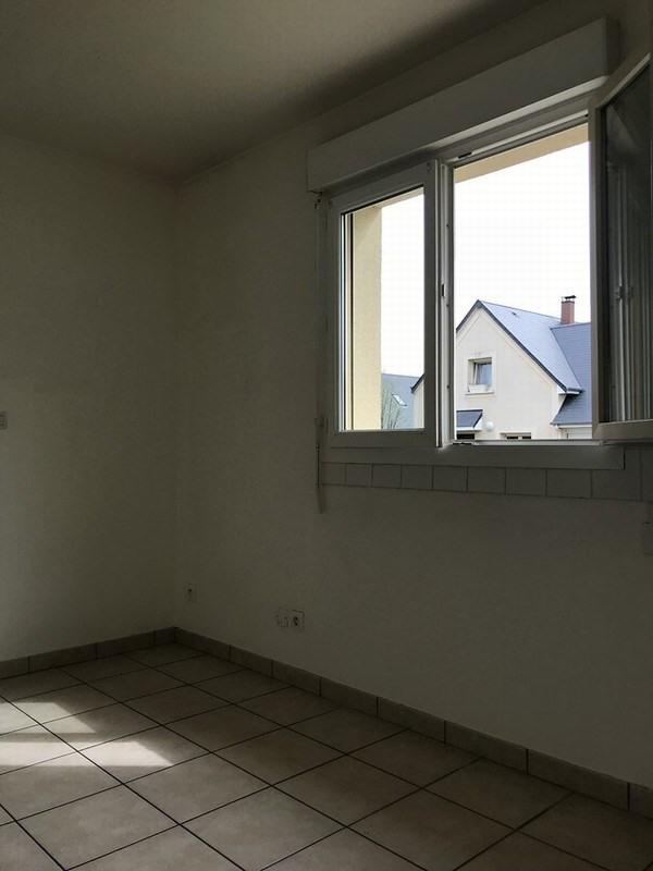 Sale house / villa Pont l eveque 209500€ - Picture 16