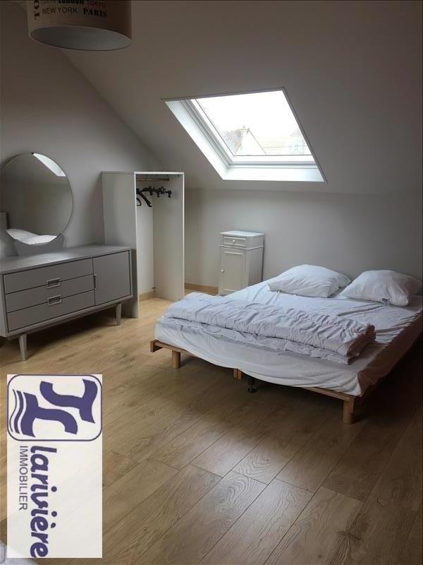 Vente maison / villa Audresselles 399000€ - Photo 5