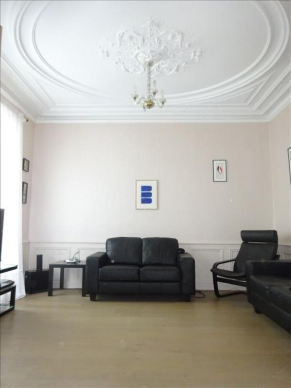 Deluxe sale house / villa Brest 454000€ - Picture 2