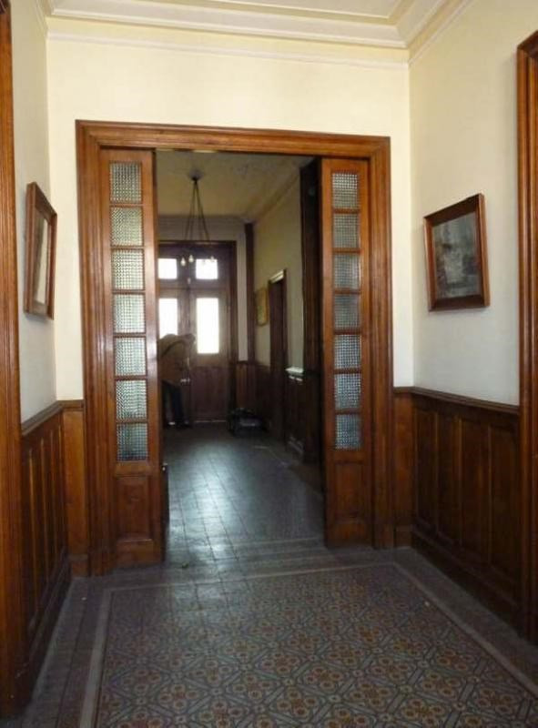 Immobile residenziali di prestigio casa Albi 420000€ - Fotografia 2