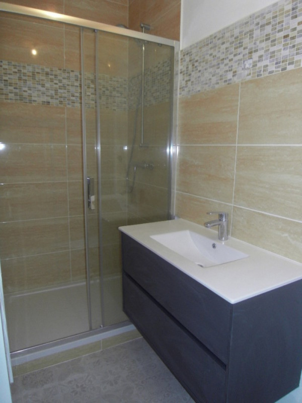 Rental apartment Cognac 605€ CC - Picture 7