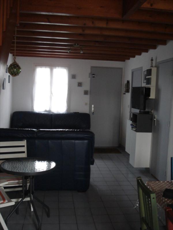 Vente maison / villa Saint pierre d'oleron 160080€ - Photo 2