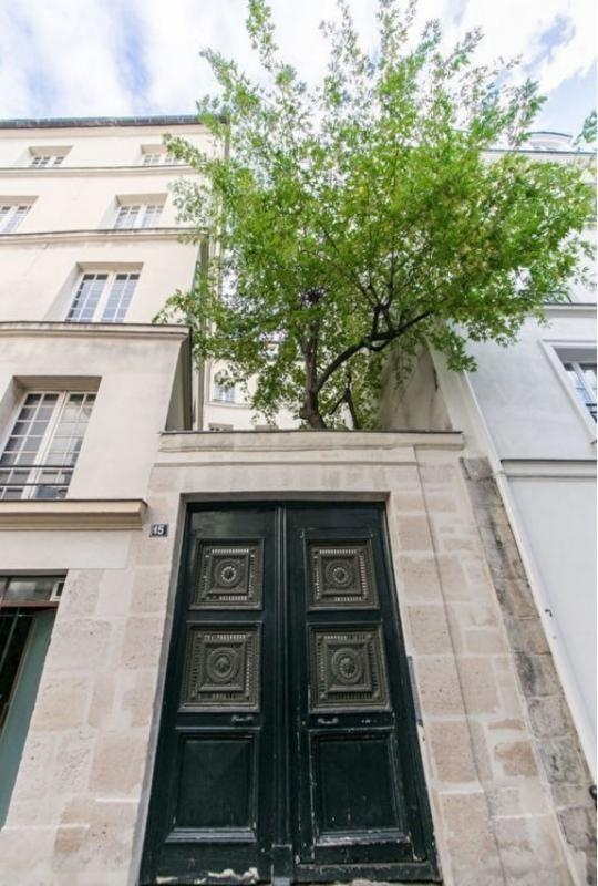 Vente local commercial Paris 5ème 1100000€ - Photo 8