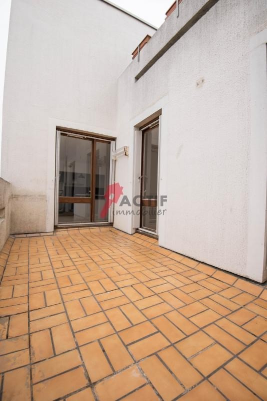 Location appartement Evry 900€ CC - Photo 4
