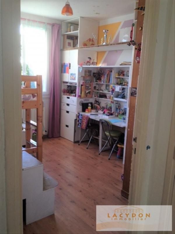 Vente appartement Marseille 14 100000€ - Photo 5