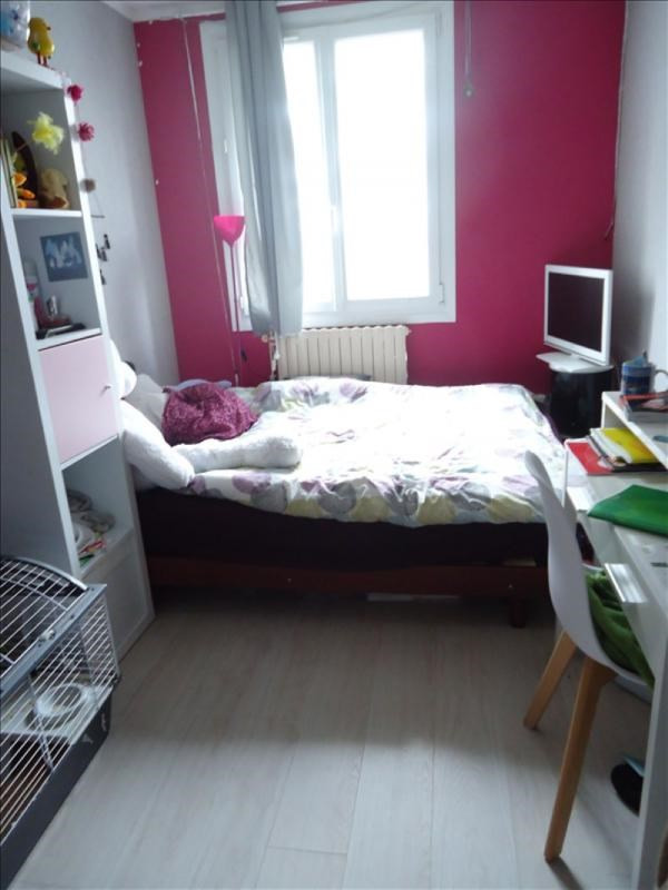 Location appartement Brest 640€ CC - Photo 8