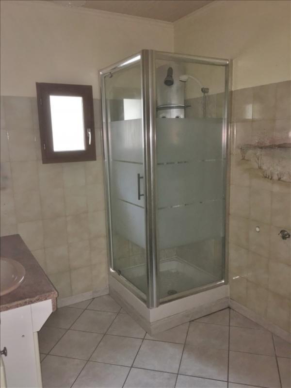 Sale house / villa Sens district 125000€ - Picture 8
