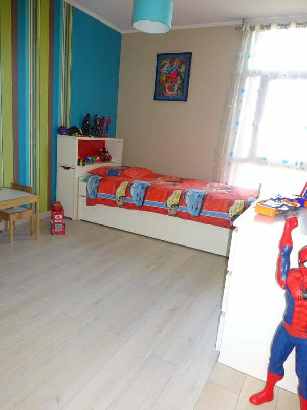 Vente appartement Oullins 149000€ - Photo 5