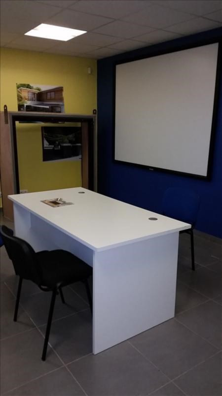 Location bureau Holnon 250€ +CH/ HT - Photo 3