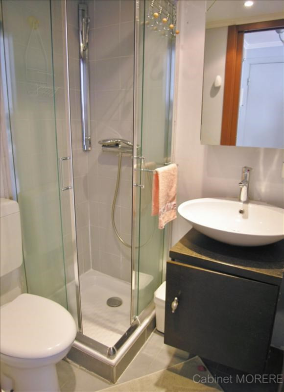 Vente appartement Le golfe juan 128 000€ - Photo 5
