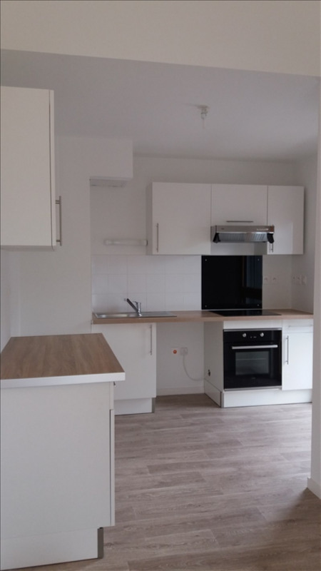 Location appartement Carquefou 795€cc - Photo 1