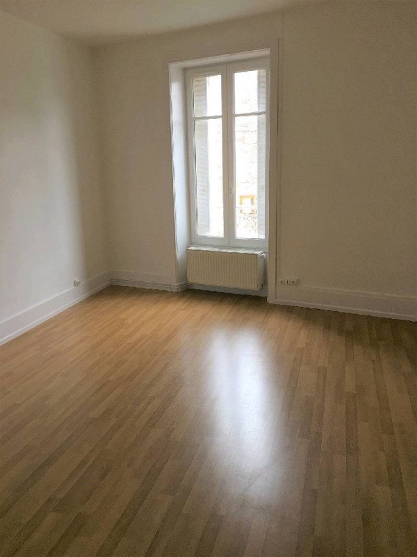 Location appartement Irigny 750€ CC - Photo 4
