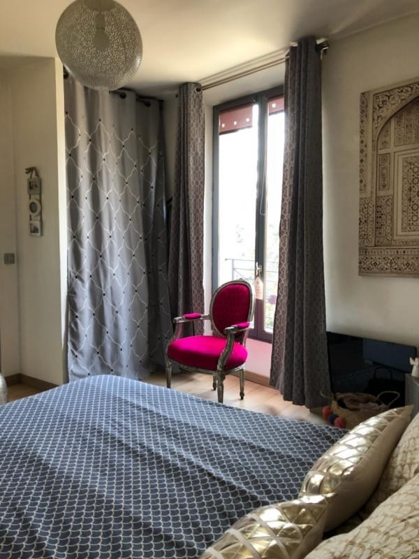 Vente appartement Chennevieres sur marne 239000€ - Photo 5