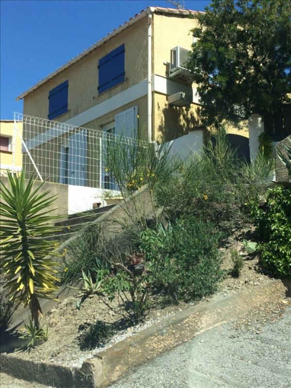 Vente maison / villa La seyne sur mer 355000€ - Photo 1