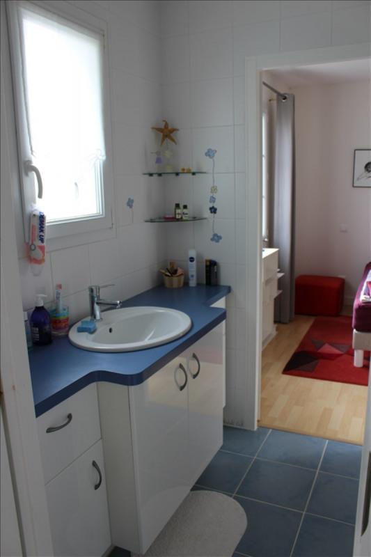 Vente maison / villa Thaire 410280€ - Photo 9