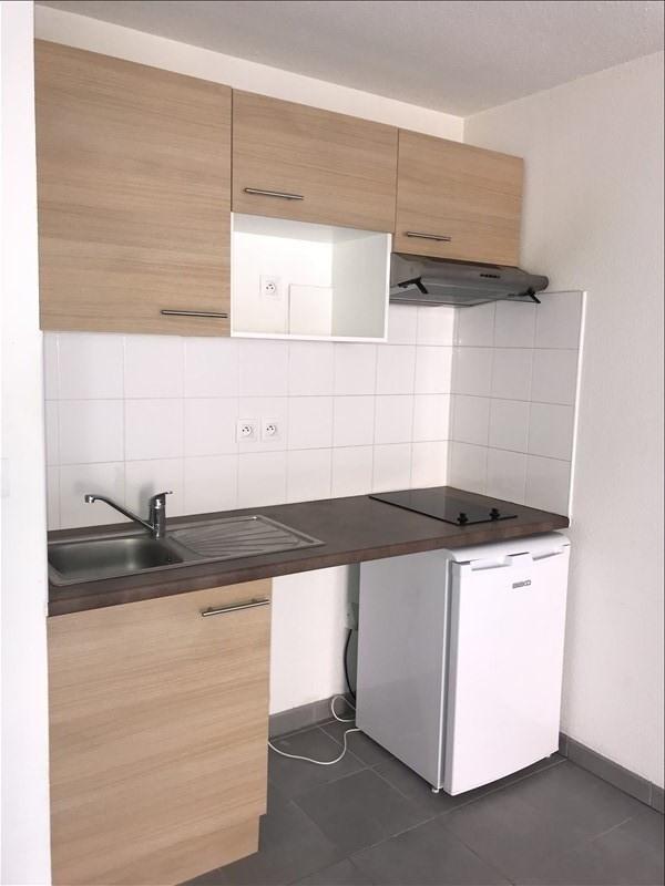 Alquiler  apartamento Pau 490€ CC - Fotografía 3