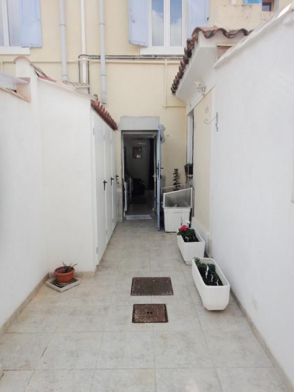 Vente maison / villa Marseille 16ème 228000€ - Photo 11