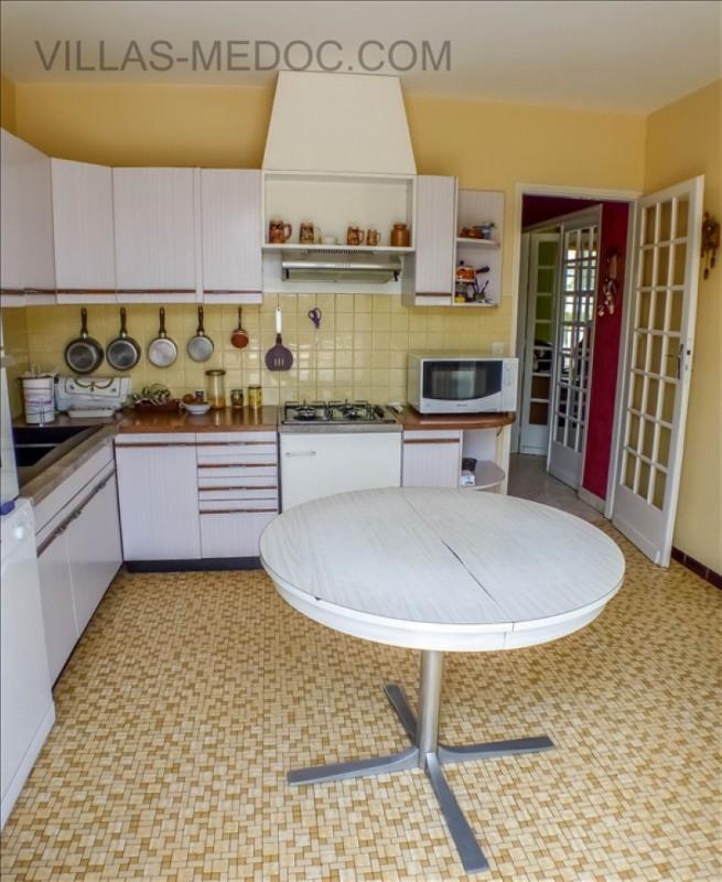 Sale house / villa Vendays montalivet 330000€ - Picture 6