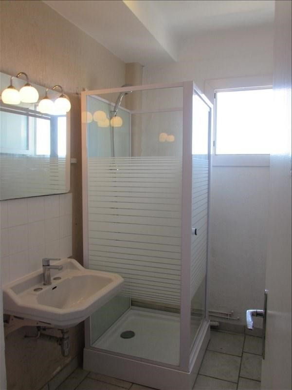 Vente appartement Beziers 70000€ - Photo 6