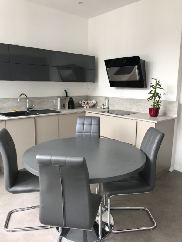Sale apartment Tarbes 159750€ - Picture 5