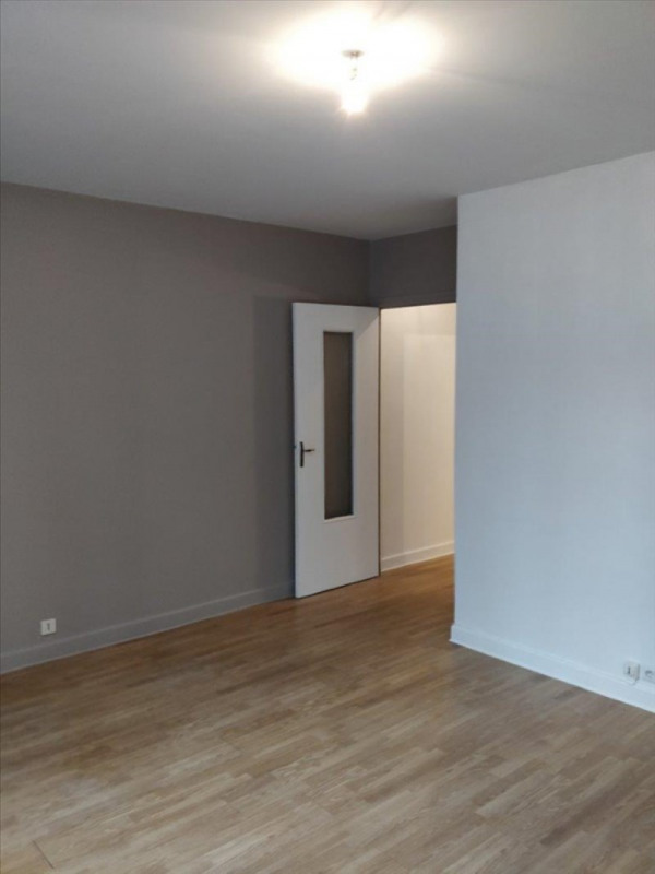 Location appartement Moulins 320€ CC - Photo 2