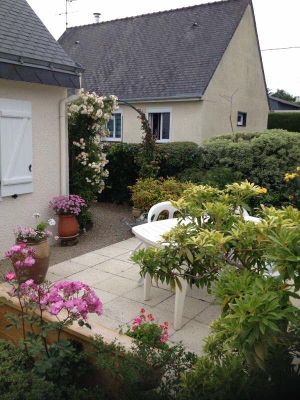Vente maison / villa Plougoumelen 230000€ - Photo 6
