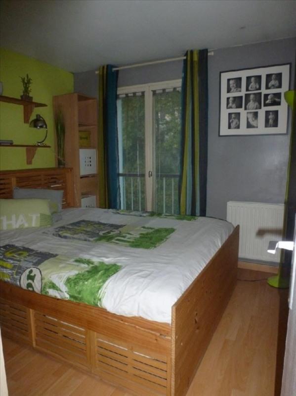 Sale house / villa Cergy 299000€ - Picture 3