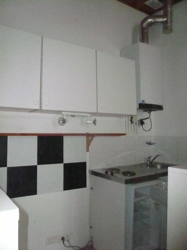 Location appartement Nimes 465€ CC - Photo 3
