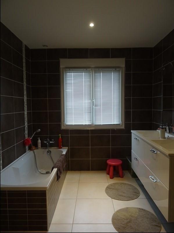 Sale house / villa Dierrey st pierre 235000€ - Picture 10