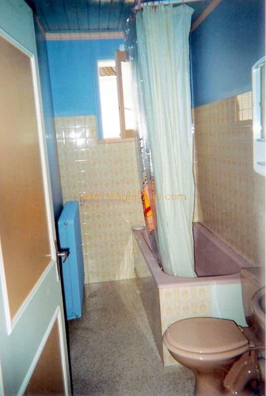 Vendita nell' vitalizio di vita immobile La tranche sur mer 75000€ - Fotografia 8