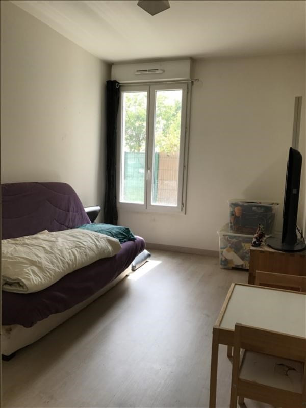 Vente appartement Le plessis bouchard 219 000€ - Photo 5