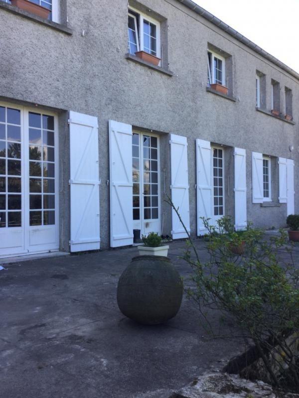 Vendita casa Magny les hameaux 789500€ - Fotografia 10