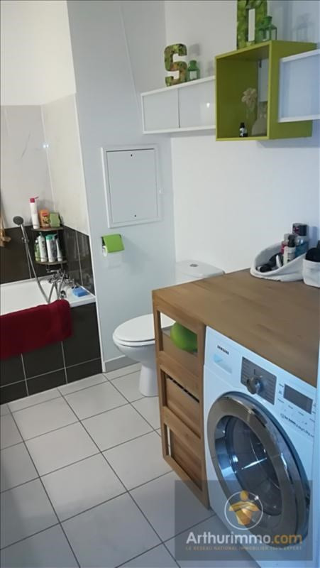 Location appartement St pierre du perray 800€ CC - Photo 6