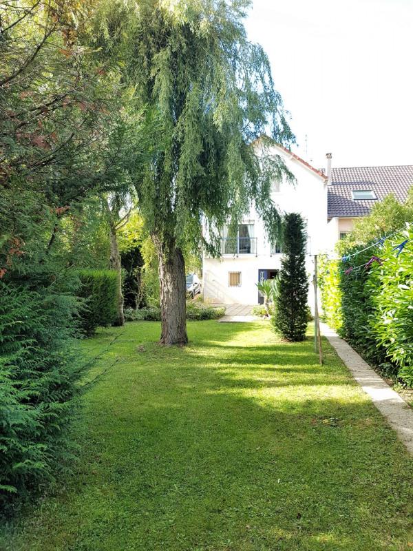 Sale house / villa Épinay-sur-seine 450000€ - Picture 1