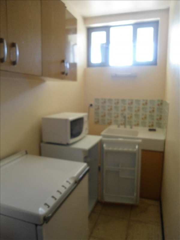 Location appartement Laguiole 280€ CC - Photo 2