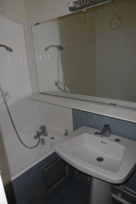 Vente appartement Paris 12ème 630000€ - Photo 7