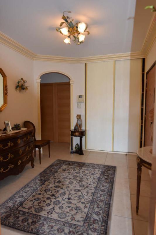 Vente appartement Royan 525000€ - Photo 3