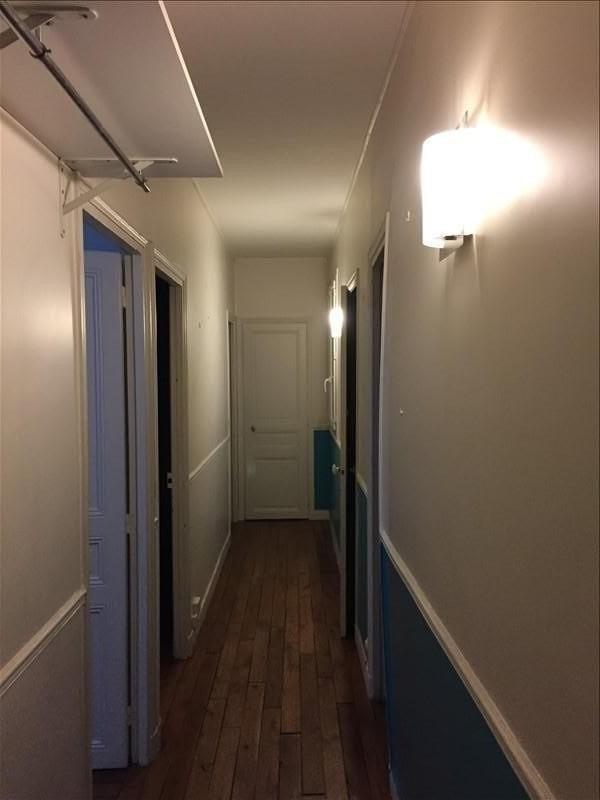 Alquiler  apartamento Alfortville 935€ CC - Fotografía 1