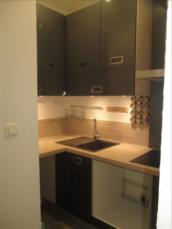 Verhuren  appartement Nimes 780€ CC - Foto 10