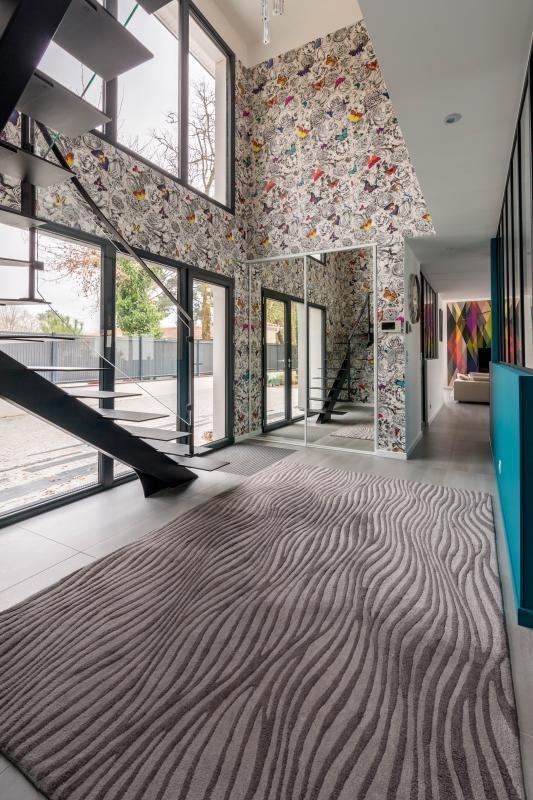 Vente de prestige maison / villa Leognan 875000€ - Photo 3