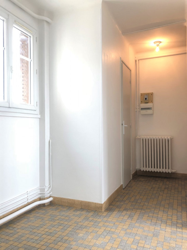 Location appartement Taverny 940€ CC - Photo 8
