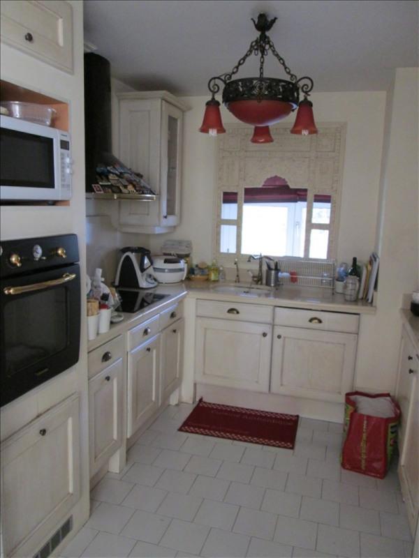 Deluxe sale apartment Sete 398000€ - Picture 3