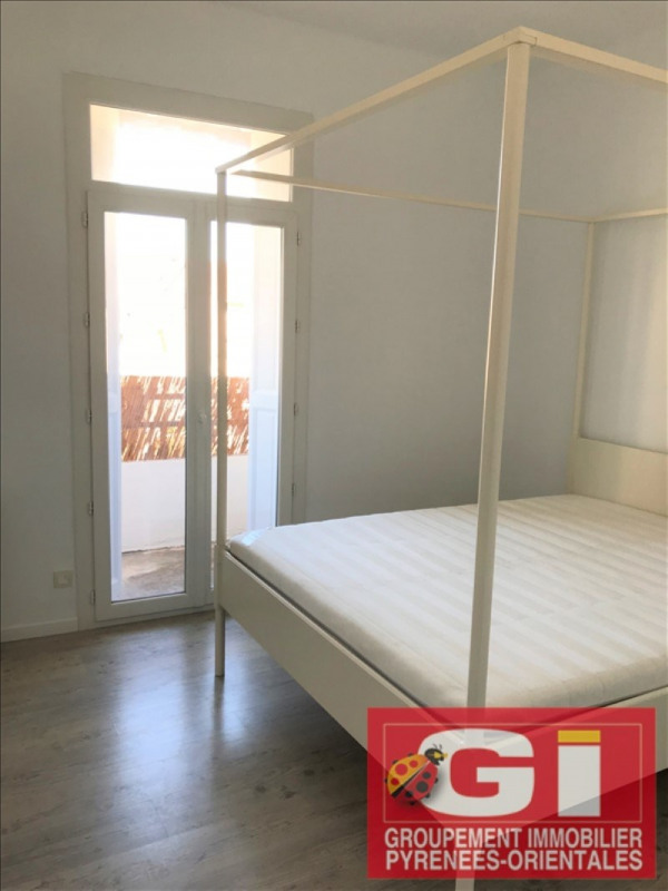 Location appartement Perpignan 730€ CC - Photo 7