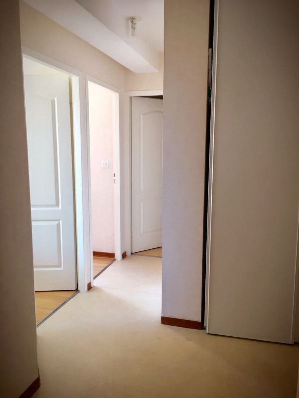 Vendita appartamento Cenon 189000€ - Fotografia 3