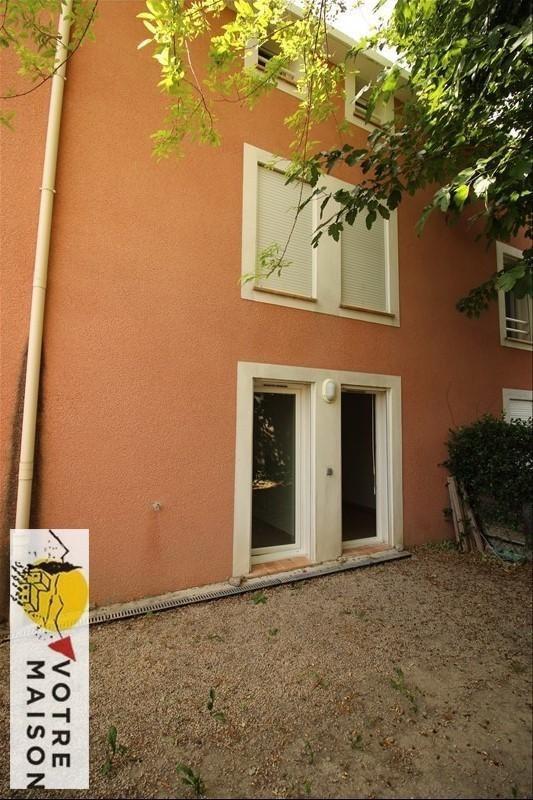 Vente appartement Salon de provence 177000€ - Photo 3