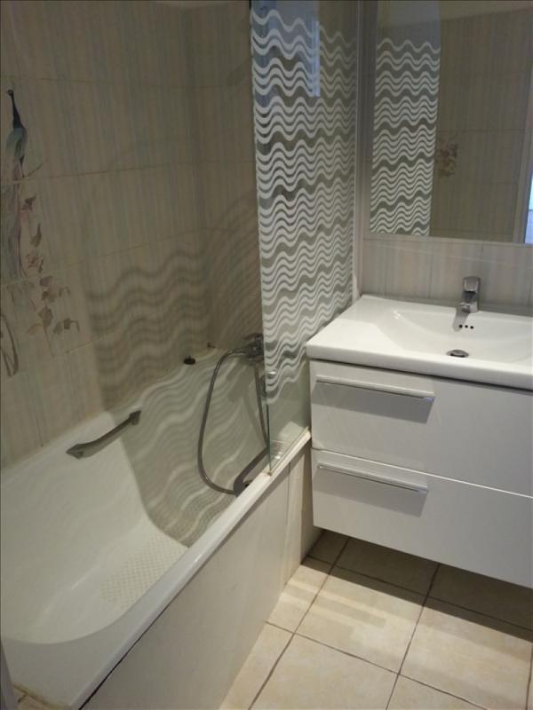 Alquiler  apartamento Arcueil 950€ CC - Fotografía 3