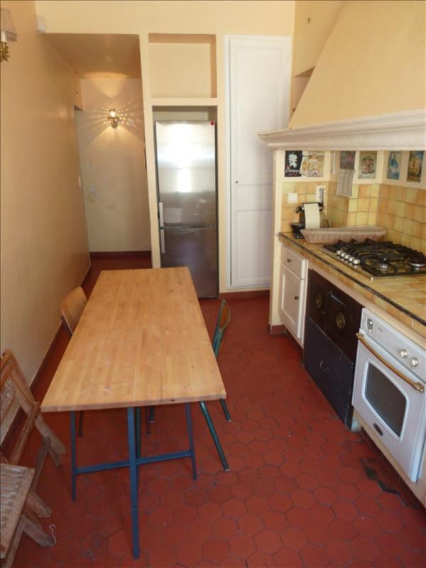 Location appartement Toulon 1400€ CC - Photo 5