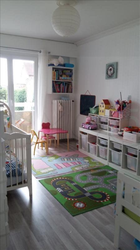 Vente appartement Villemomble 226000€ - Photo 5