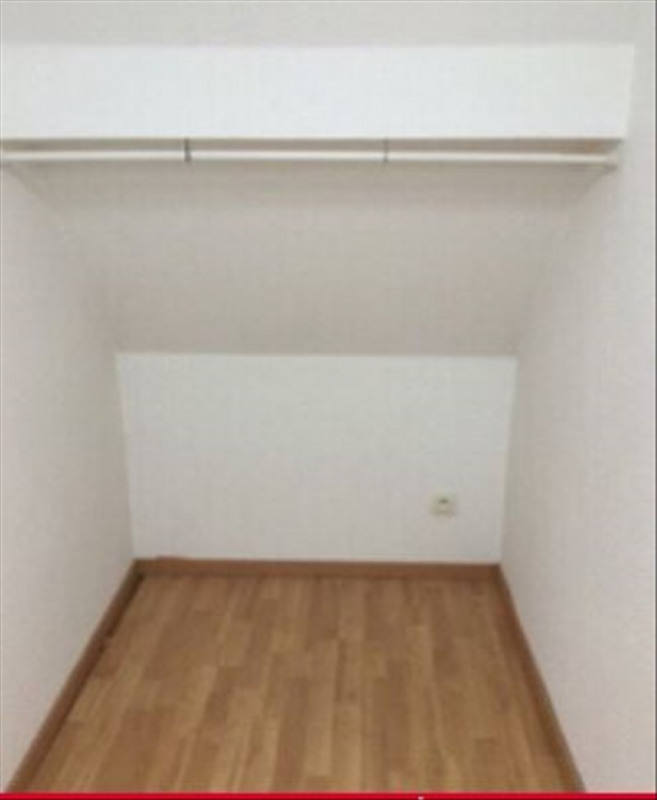Rental apartment Strasbourg 548€ CC - Picture 6